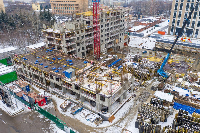 Строительство 1 корпуса - Страница 4 Amax_no_feb_018