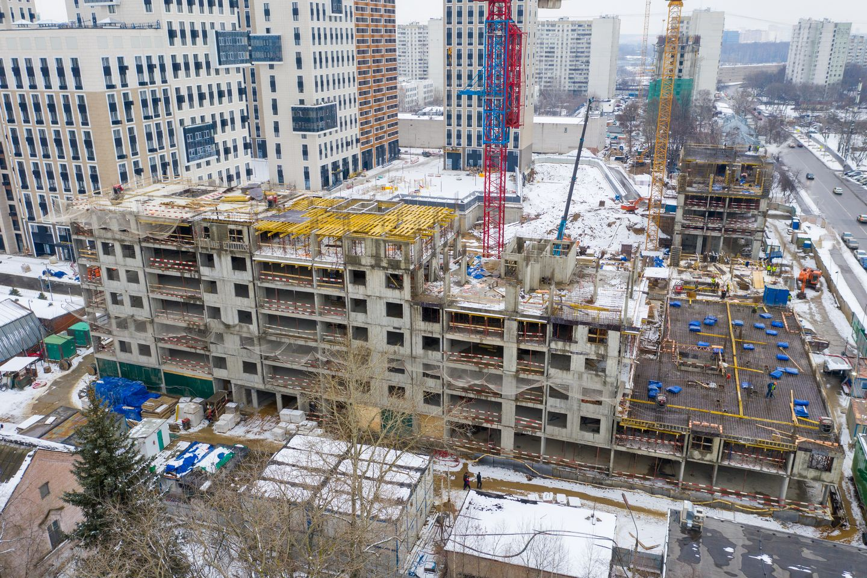 Строительство 1 корпуса - Страница 4 Amax_no_feb_006