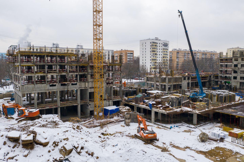 Строительство 2 корпуса - Страница 4 Amax_no_feb_024