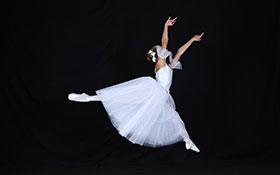 В мкр. «Изумрудные холмы» будет своя балетная школа