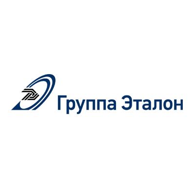 потребительский кредит без справок о доходах и поручителей в москве