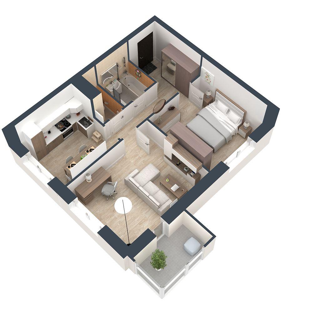 санкт-петербург ипотека вторичное жилье